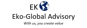 Eko-Global Advisory